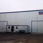 DAF-remzona-300x224